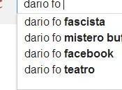 furbo Dario inventa censura avere pubblicità?