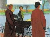 Consigli lettura Gente Dublino (Dubliners)