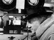 Iris omaggia Federico Fellini vent'anni dalla scomparsa