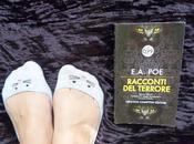 sixth book 2013