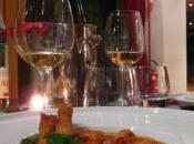 Milano Restaurant Week 2013: Sapore dell'Anno