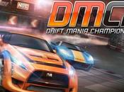 Drift Mania Championship lite gioco windows anche tablet