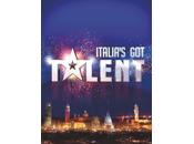 Italia's Talent: selezionati ieri sera altri finalisti
