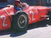 Classifica Piloti Campionato Mondiale Formula 1957