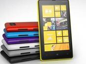 Windows Phone continua crescere negli Stati Uniti