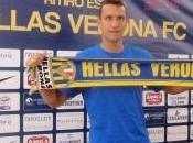 Serie goleada Sassuolo, bene Inter Verona