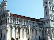 Enrico Pea, Lucca