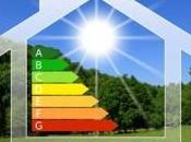 Efficienza energetica, soluzione combattere crisi