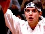 Novembre: Karate Grandpa!