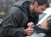 Prisoners, curiosità thriller Jackman Gyllenhaal
