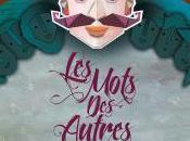 Salone libro francofono Beirut apre all'editoria araba