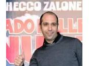 """""""Cado dalle nubi"""", film Checco Zalone rivedere"""