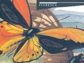 Hermann Hesse farfalle Kuala Lumpur