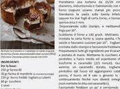 Re-Cake: Crostata Panna, Cioccolato Caramello Salato