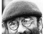 Omaggio Lucio Dalla, 1943-2012