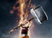 Thor: Dark World [recensione]