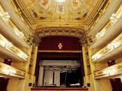 """Chiabrera """"intermezzi buffi"""" Pergolesi Cimarosa l'Opera Giocosa Savona"""