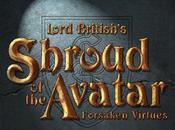 Shroud Avatar: Forsaken Virtues, lungo video sulla lavorazione gioco