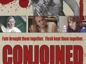 """Ravenna Nightmare: """"Conjoined""""di Grisaffi"""