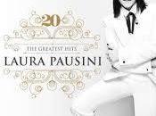 Laura Pausini Video Testo