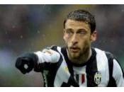 Juventus: Marchisio suona carica