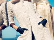 Twin-Set. Moda chic l'a/i 2013 Simona Barbieri.
