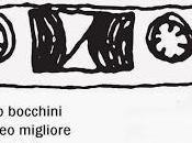 FEEDBACK Francesco Bocchini Bartolomeo Migliore Michael Rotondi cura Martina Cavallarin