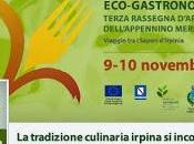 Valle Saccarda Ecogastronomica edizione