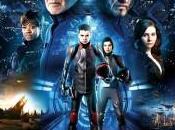 Ender's Game recensione