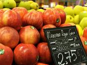 Mutui: differenza tasso fisso variabile spiegata attraverso mele