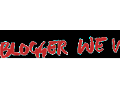 Blogger want you! Fate raccontano...