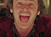 """Cronenberg: """"Lui capito l'horror Shining grande film""""."""