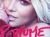 """Perfume"" nuovo singolo Britney Spears"