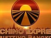 Pochino Express Decima Puntata