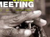 Servolo Jazz Meeting 2013