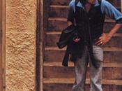 Dylan Street Legal (1978)