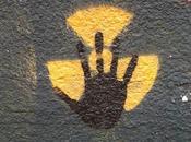 luoghi radioattivi pianeta
