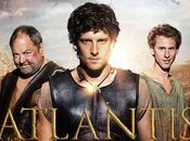 "Recap: Atlantis (1×07) ""The Songs Sirens"""