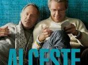 "Teodora Film distribuirà ""Moliére Bicicletta"" (Alceste bicyclette) Philippe Guay"