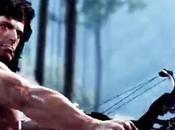 Rambo: Videogame mostra nuovo trailer