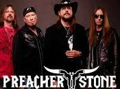"""Brand Preacher Stone Swimmin' Hole (Full Track) their """"And Then Some"""""""