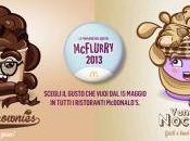 McFlurry®