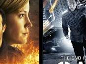 "stasera Cinema ciclo film apocalittici ""Disaster Max"""