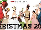 Aquolina, Specchio Delle Brame Collection Natale 2013 Preview