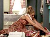Sarah Jessica Parker lancia linea scarpe Manolo Blahnik