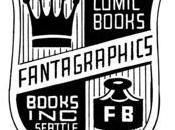 Fantagraphics Books difficoltà: attivata raccolta fondi Kickstarter