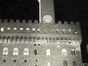 Vasco Pratolini Firenze sera della Madonna scamapanate