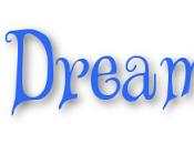 Dreamcast (Shiver)