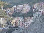 Spezia Terre (seconda ultima parte)
