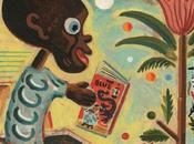 Bilbolbul, fumetto italiano nell'epoca coloniale